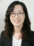 [포럼] 초고령화 닮은꼴, 일본서 배우는 교훈